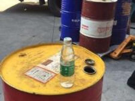 河北柴油检测认证