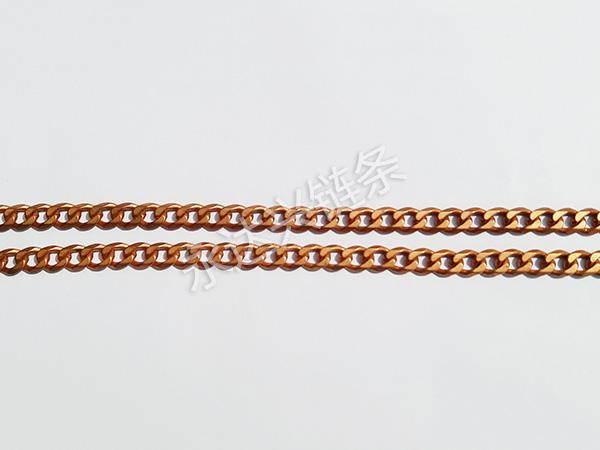 优质的首饰链条厂家-知名的首饰链条厂家在惠州