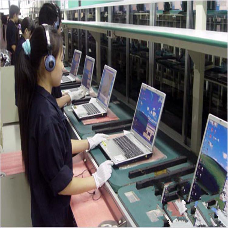 裝配線公司_好用的o型生產線裝配線組裝線在哪可以買到