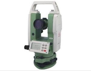 想买口碑好的经纬仪就来伍测仪器 龙岩光学经纬仪