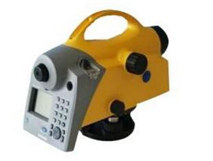 专业的电子水准仪|价格合理的电子水准仪在厦门哪里可以买到