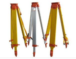 龍巖測繪儀器附件|廈門有品質的測繪儀器附件廠家推薦