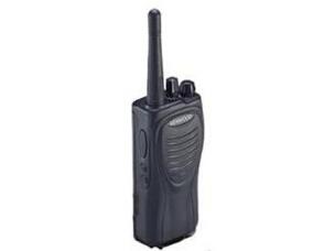三明手持对讲机-优惠的对讲机上哪买