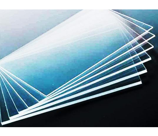 安昌亚克力优良的橡胶板新品上市_橡胶板厂商