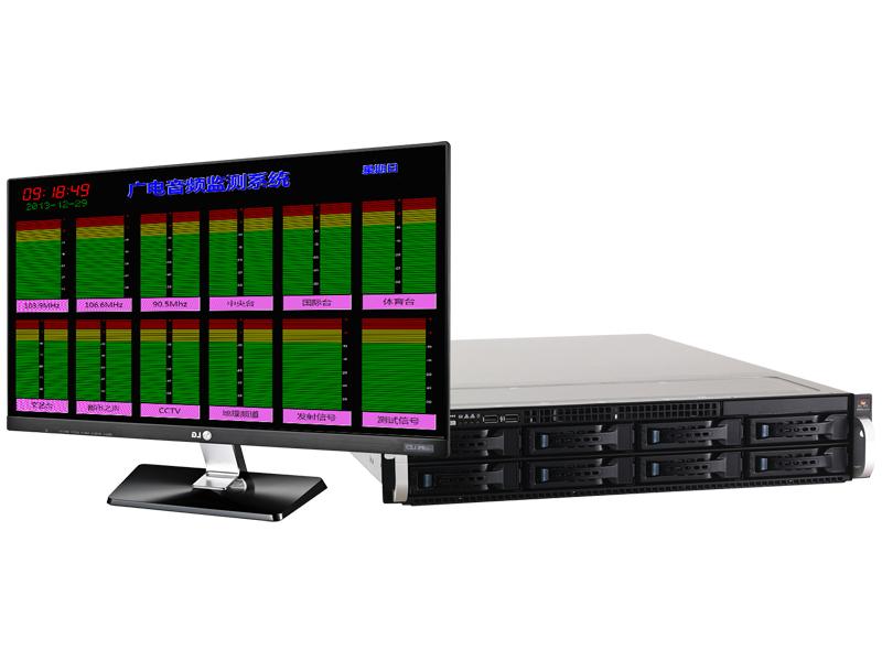 自動切換器-選購攝錄編專業設備當選明視偉音電子科技