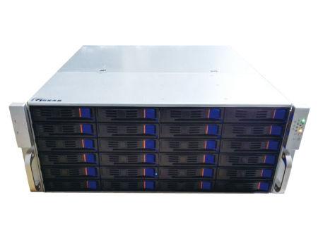 存儲系統服務-明視偉音電子科技的MSWY-SE存儲系統多少錢