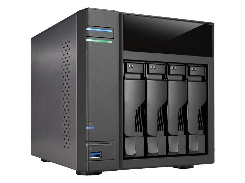 专业的MSWY-SE存储系统_有品质的MSWY-SE存储系统上哪买