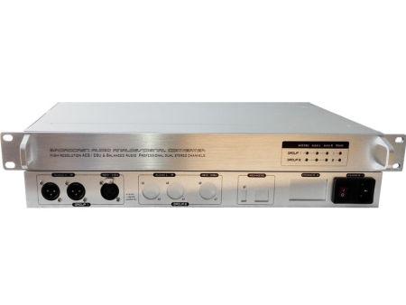 山東音頻轉換器|北京價格優惠的音頻轉換器到哪買