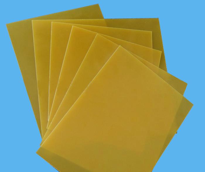 莆田环氧板,环氧板认准安昌亚克力-质优价平