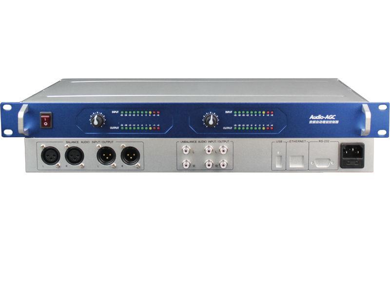 网络编码器_北京市高质量的音频处理器供应
