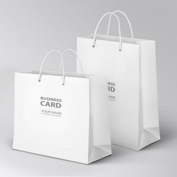 惠州手提袋加工,惠州优质手提袋专业供应商