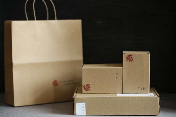 惠州手提袋品牌推荐-手提袋价格