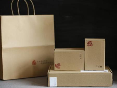 手提袋供应厂家,热忱推荐_知名的手提袋供应商