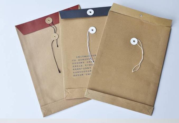 河源档案袋_河源档案袋印刷_河源档案袋批发——惠锦印刷