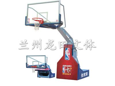 甘肃体育用品专卖店|想买口碑好的体育用品就来龙田文体办公设备