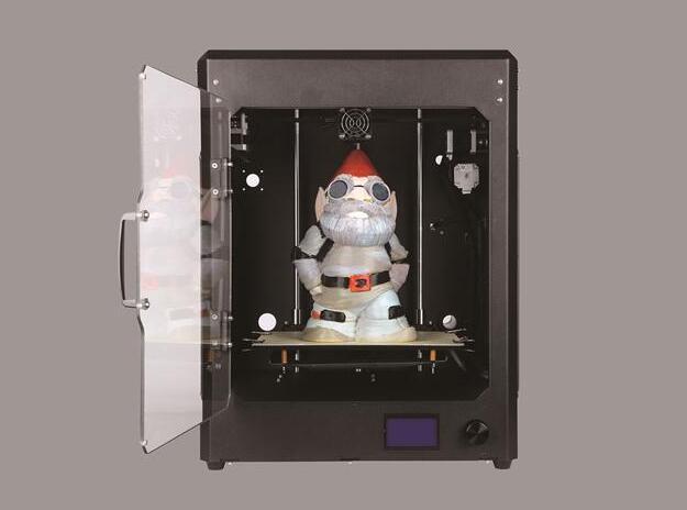 專業制造3D快速成型打印機-價位合理的3D打印機供應信息