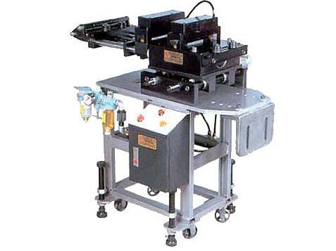 NC送料机-哪里能买到划算的NC数控送料机