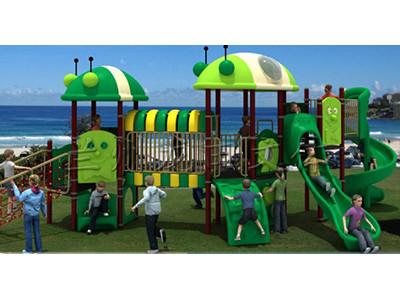 兰州儿童游乐设施批发-供应甘肃儿童游乐设施