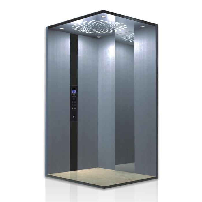 厦门电梯厂家 专业的电梯供应商推荐