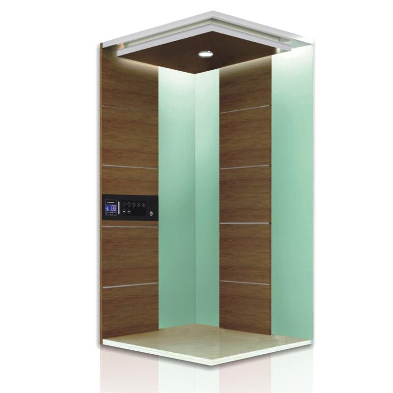 厦门住宅电梯 价格合理的电梯,泉冠电梯供应