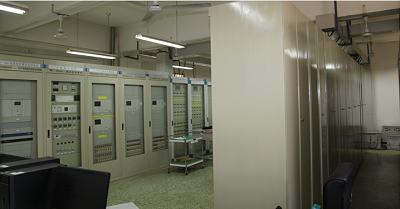 """华邦电气提供销量好的电力系统自动化实训设备-能源互联网""""互联网+""""智能变电站仿真平台及智能变电站实训系统价格"""
