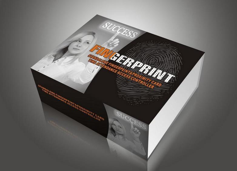 东莞电子产品盒定制,条形码打印机-惠州市惠邦包装纸品有限公司