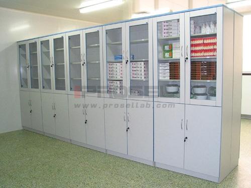 兰州实验室操作台-兰州哪里可以买到实惠的兰州实验台