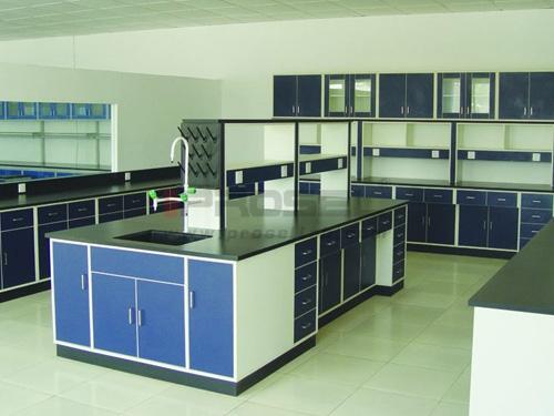 甘肃化学实验室工程,兰州优惠的甘肃实验台推荐
