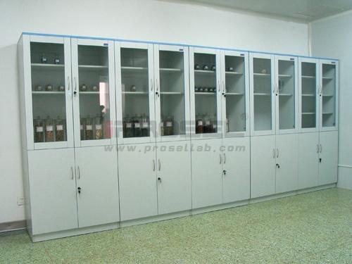 甘肃谱施实验设备提供优质兰州实验台――银川实验台厂家