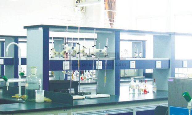 兰州通风厨生产厂家-供应兰州优惠的实验台