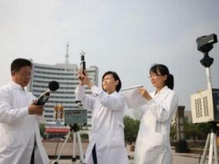 唐山工厂车间噪声bwin官网手机版%%保定建筑施工噪声bwin官网手机版中心