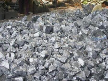 服务|煤炭bwin官网手机版