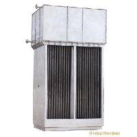 倾销H型蛇形管省煤器 超值的H型蛇形管省煤器万博manbetx地址信息