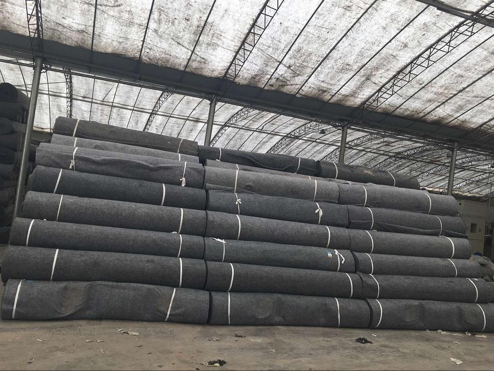 黑色无纺布哪家好-高质量的无纺布直销供应