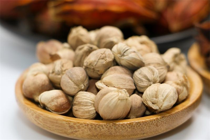 白蔻价格|重庆市 香辛料供应