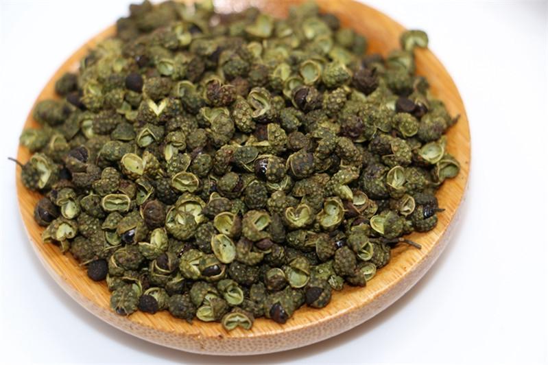 茂汶红花椒多少钱-重庆划算的茂汶红花椒批售