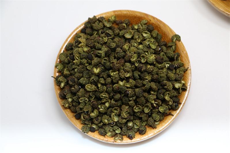 紅花椒采購-重慶口碑好的茂汶紅花椒提供
