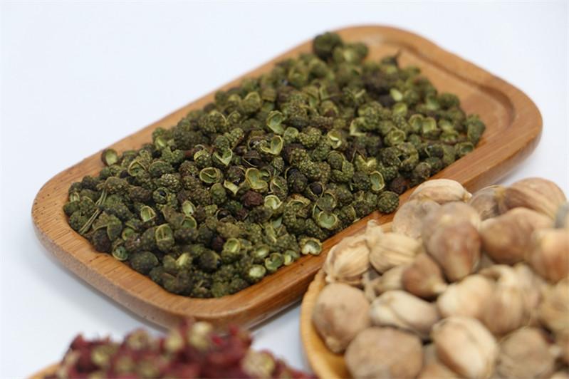 茂汶红花椒美味共享-超值的茂汶红花椒推荐