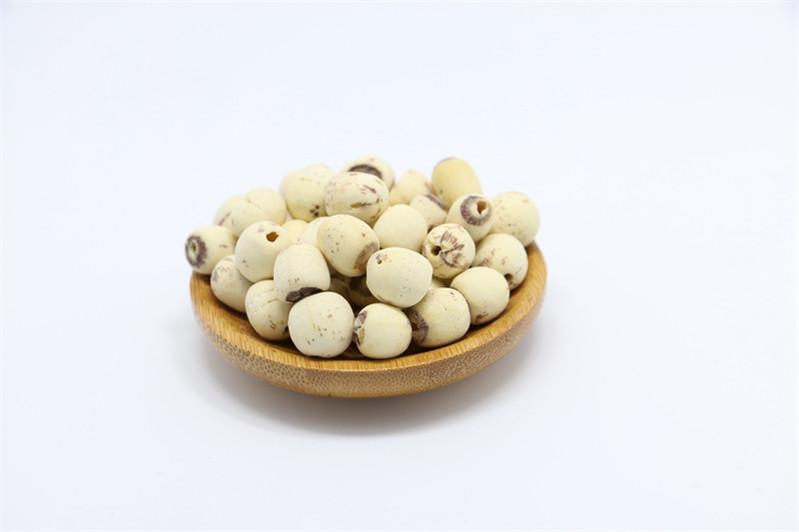 湘蓮|供應重慶物超所值的沙參