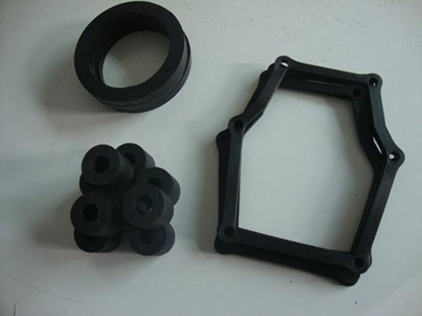 抗氧化氟橡胶垫片