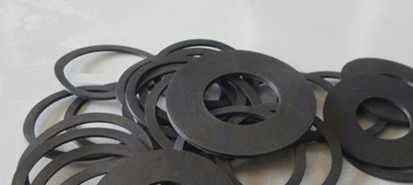 耐低温性能的杜邦氟胶垫片