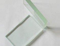 钢化玻璃品牌推荐_武威钢化玻璃