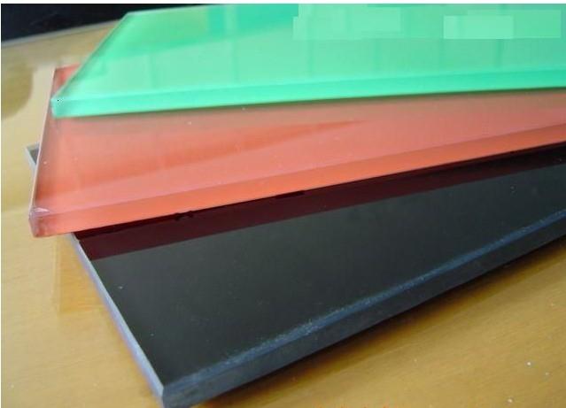 划算的钢化玻璃哪里有卖-金昌中空玻璃