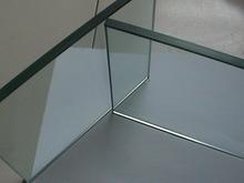 甘肃地区具有口碑的钢化玻璃怎么样_西藏玻璃厂家
