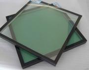 甘肅中空玻璃_想買品質好的鋼化玻璃上哪