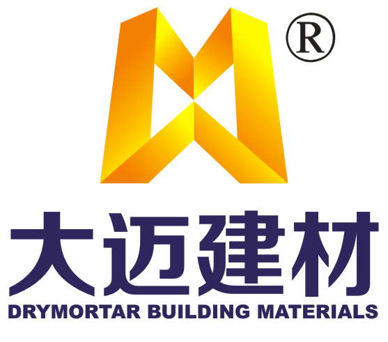 湖南大迈新型建材有限公司
