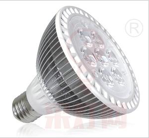 成都LED燈杯代理-成都成都LED燈杯專業提供商