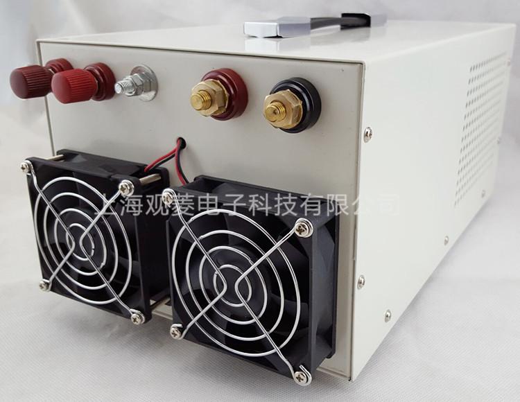 直流稳压电源特点介绍,供销直流稳压电源