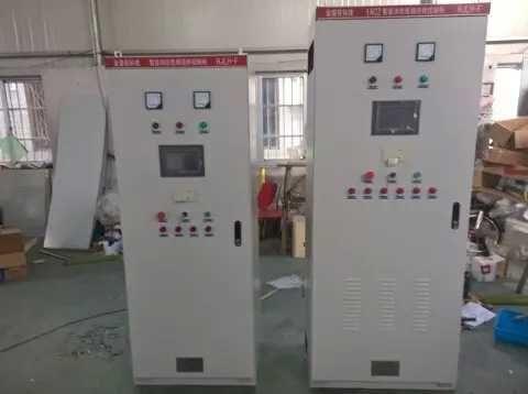 中国巡检柜-质量硬的智能型消防巡检柜上哪买