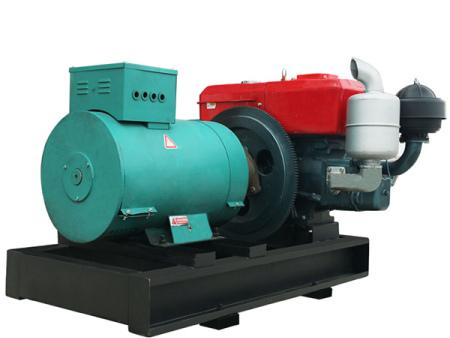 厦门常州全铜发电机组 高质量的常州柴油发电机组市场价格